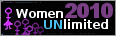 Women UN limited logo and link