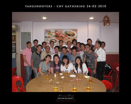 TS CNY 2010 Gathering #28