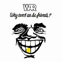 200px-War-WhyCan'tWeBeFriends