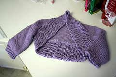 edda's easter shrug