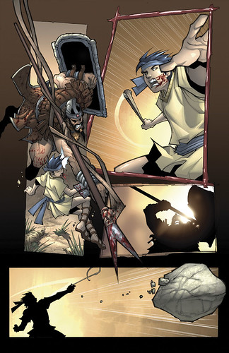 david_y_goliath_page_12_color_by_gordotote