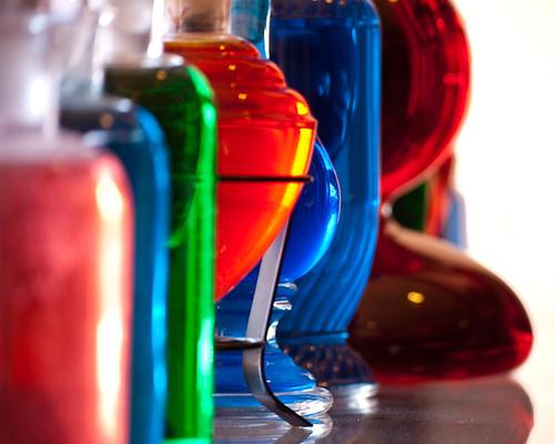 Elixir Rainbow