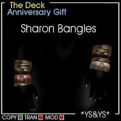 deck-gift