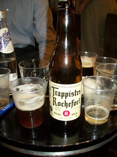Rochefort 6, 7.5%