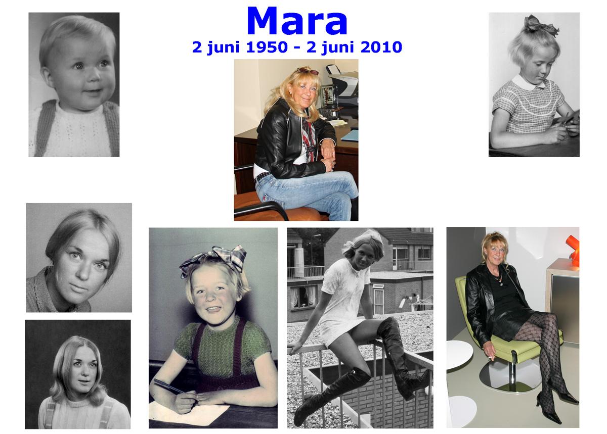 Mara-01-voor-fotolog