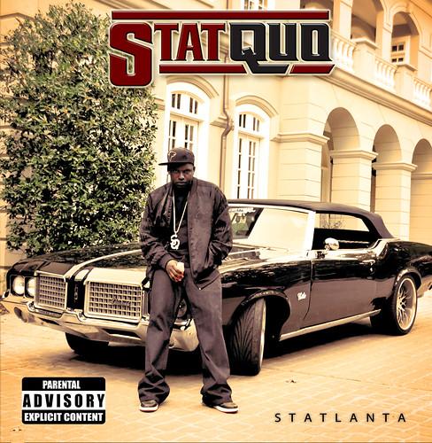 Stat Quo - Statlanta