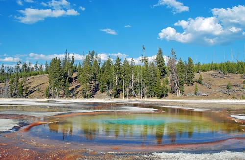 USA_100_Yellowstone_17