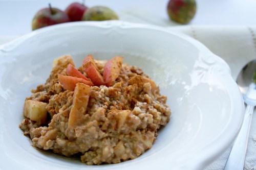 apple_cinnamon_oatmeal
