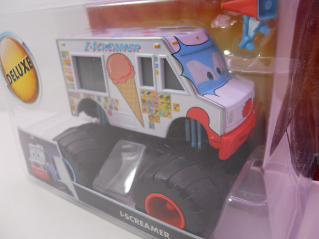 disney cars toon i screamer (3)