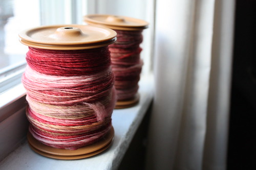 pink_wool_spun_up