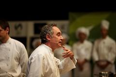 El Bulli y Ferran Adrià, la despedida 2010 145