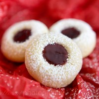 Favorite Christmas Cookies Roundup