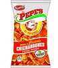Pepe's Picante Chicharrones by Rudolph Foods
