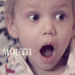 Adalyn Mouth