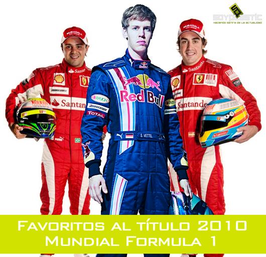 pronostico-2010-F1