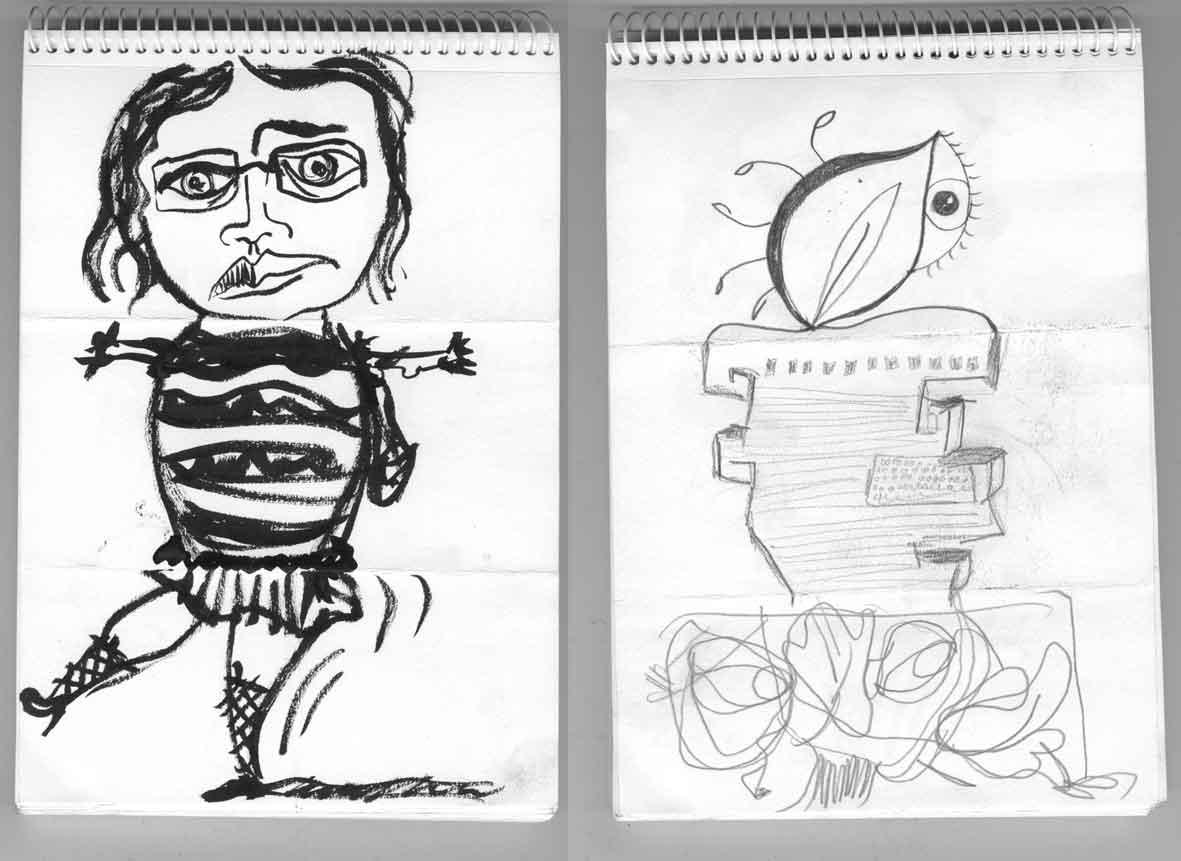 carcoma_caricaturas_cadaver