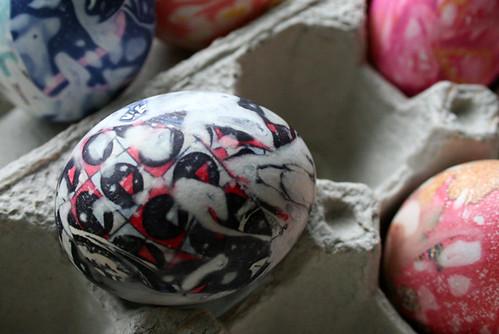 Easter Eggs_6191