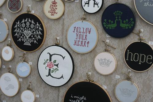 art star craft bazaar