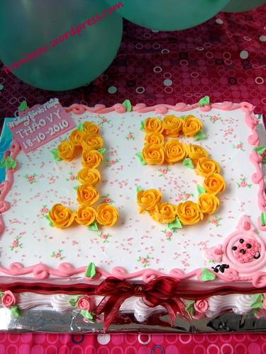 Bánh số 15a