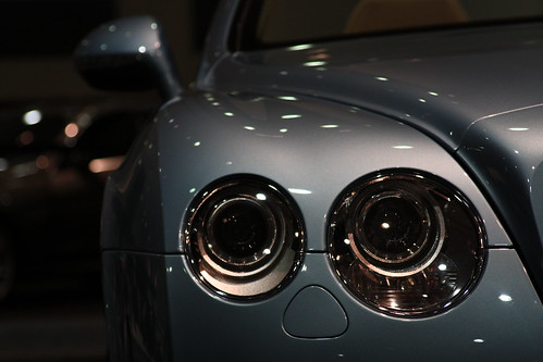 SF Auto Show-8-2