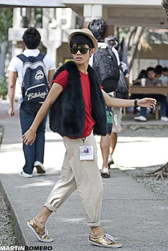 Mean Streets Manila 019 20100129
