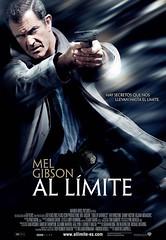 Al límite (2)