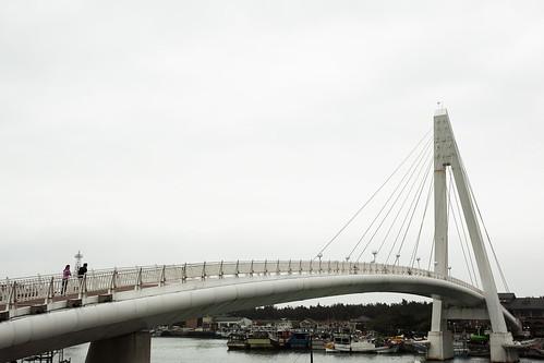 Lover's Bridge