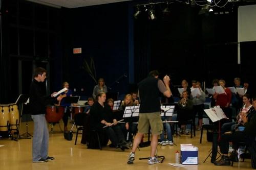 ERUPT rehearsal-148