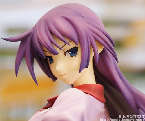 GSC Senjougahara Hitagi Previews - 03