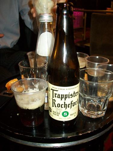 Rochefort 8, 9.2%
