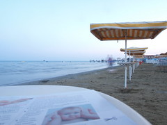 Open Larnaka