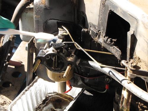313/365 Tractor Parts