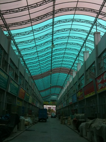 China South City - Shenzhen