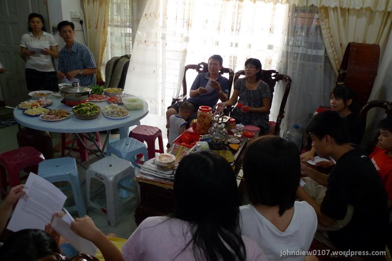 Chinese New Year 2010 - 08