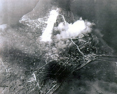 Sumay Aerial