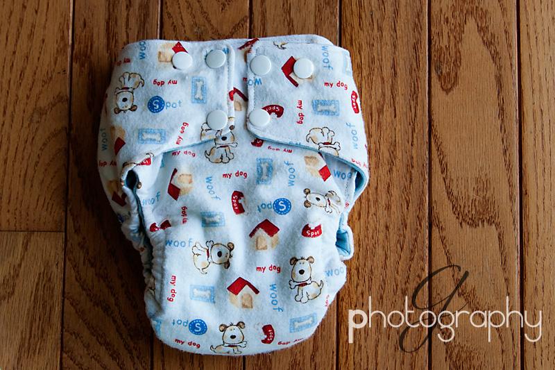 cohen diaper