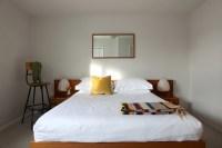 BkkHome: Bangkok Housing Review,Tips,Guide & News: A PLAIN ...