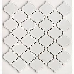Somertile lantern tile Overstock