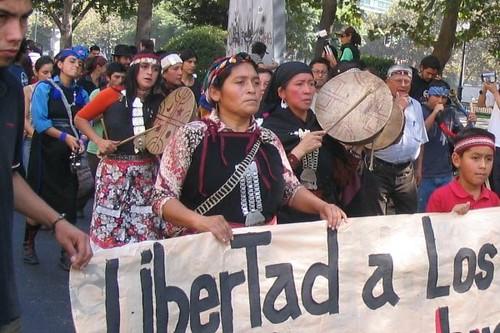19920_movilizacion_mapuche
