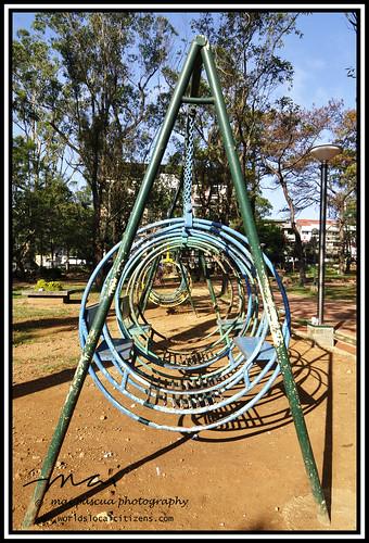 Baguio Children's Playground 002 copy