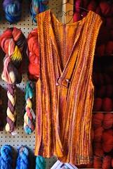 Dye Lot Yarns Stimulus Package