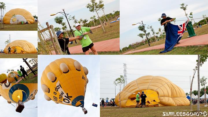 2010.05.28 International Hot Air Balloon Festival @ Alor Setar-301