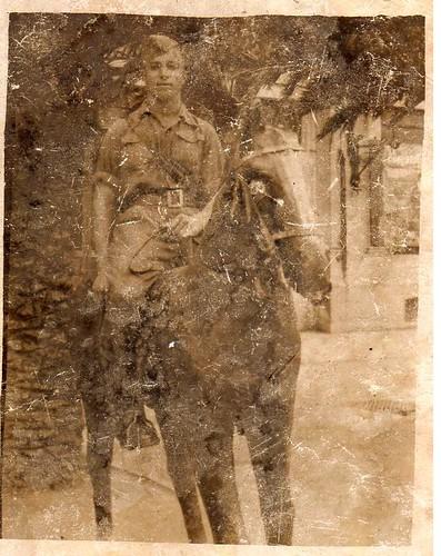MaríaMosquera1