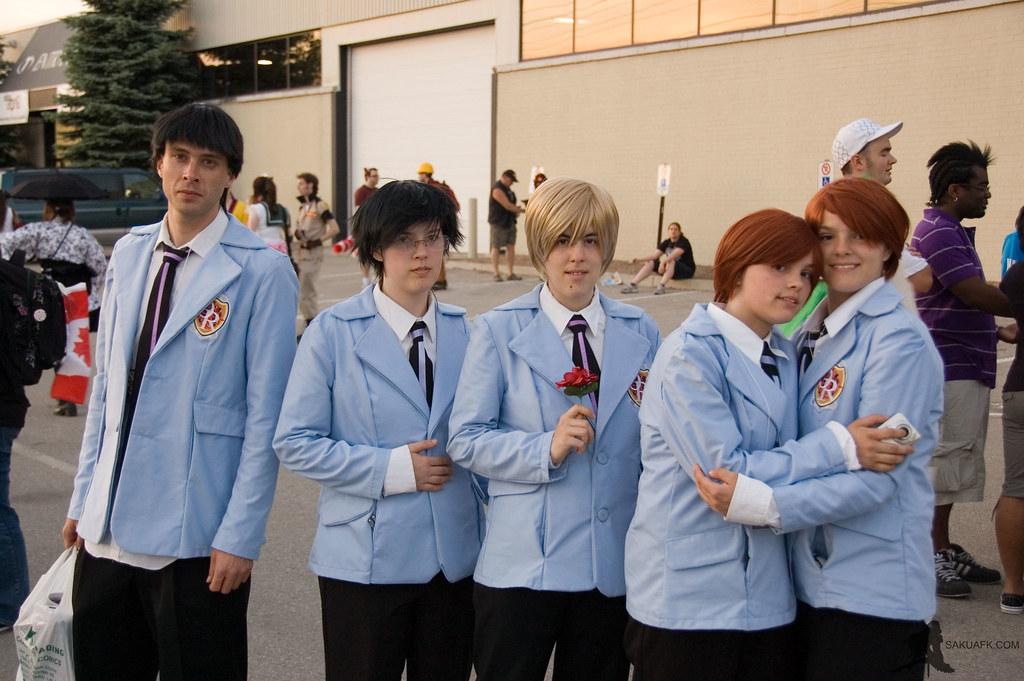 anime_north_2010_15