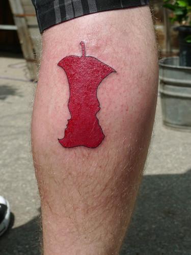 waylynn lucas tattoos