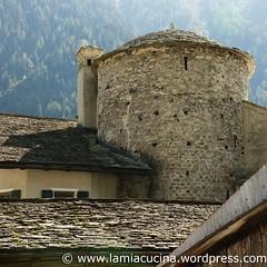 Val Bregaglia 8_2010 09 04_9409