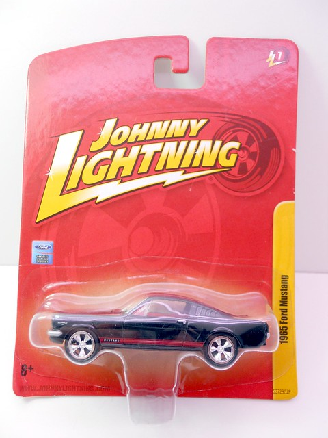 jl 1965 ford mustang blk red (1)
