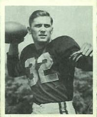 1948 Bowman #3