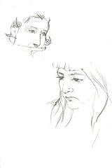 Sketchcrawl#26-1