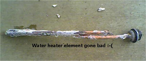Todd Picture Of Bad Wh Element